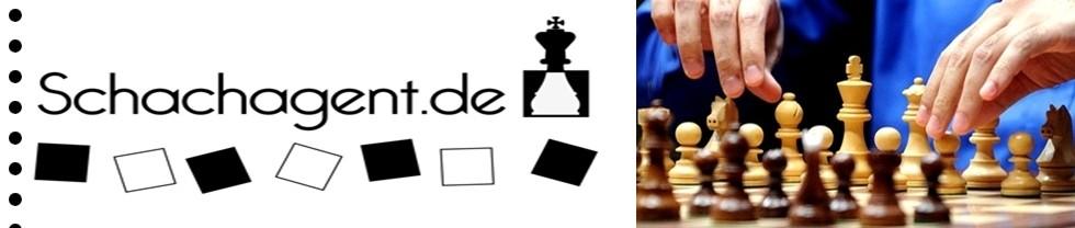 schachagent.de-Logo