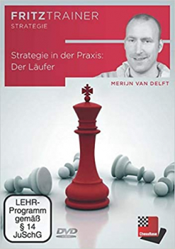 Strategie in der Praxis: Der Läufer